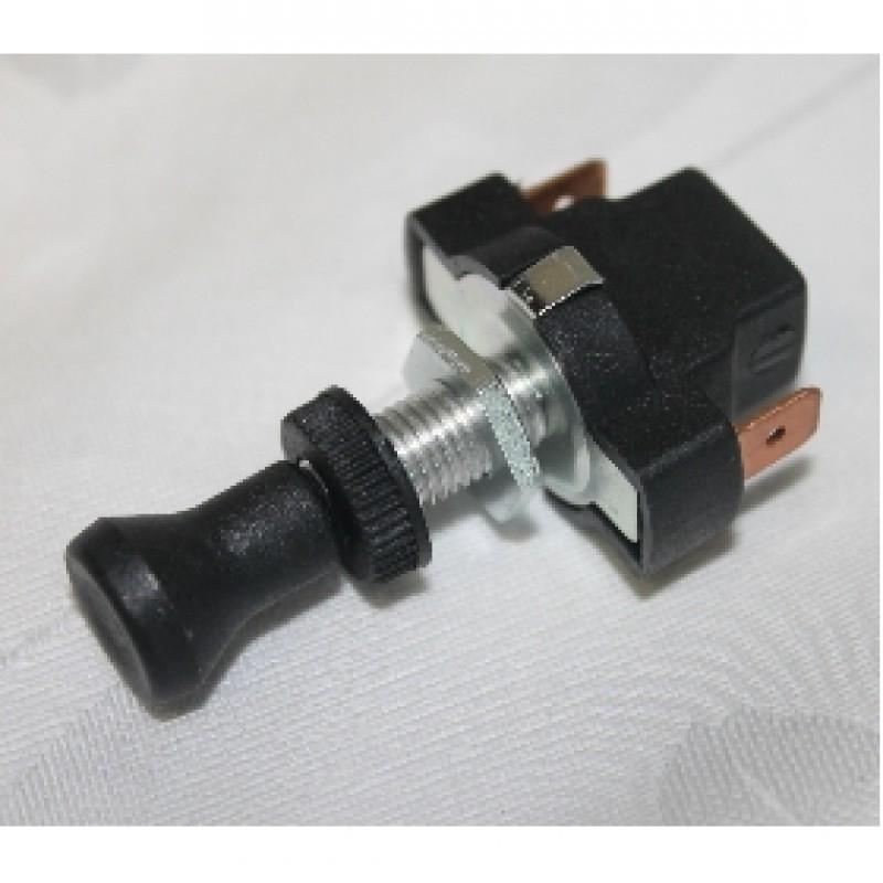zetor-switch-59115855
