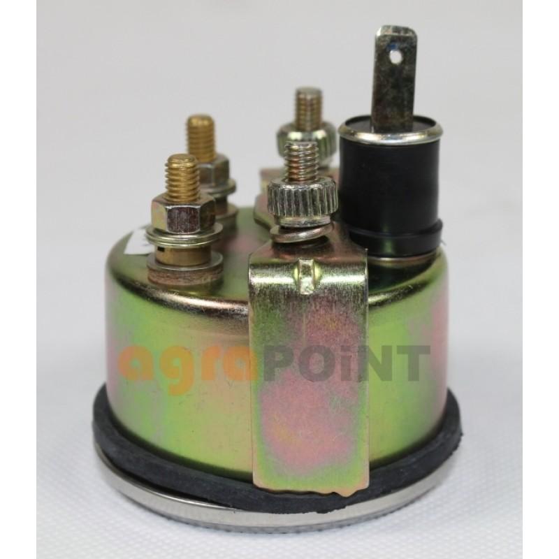 zetor-agrapoint-elektrik-ampermeter-80350926-55115706