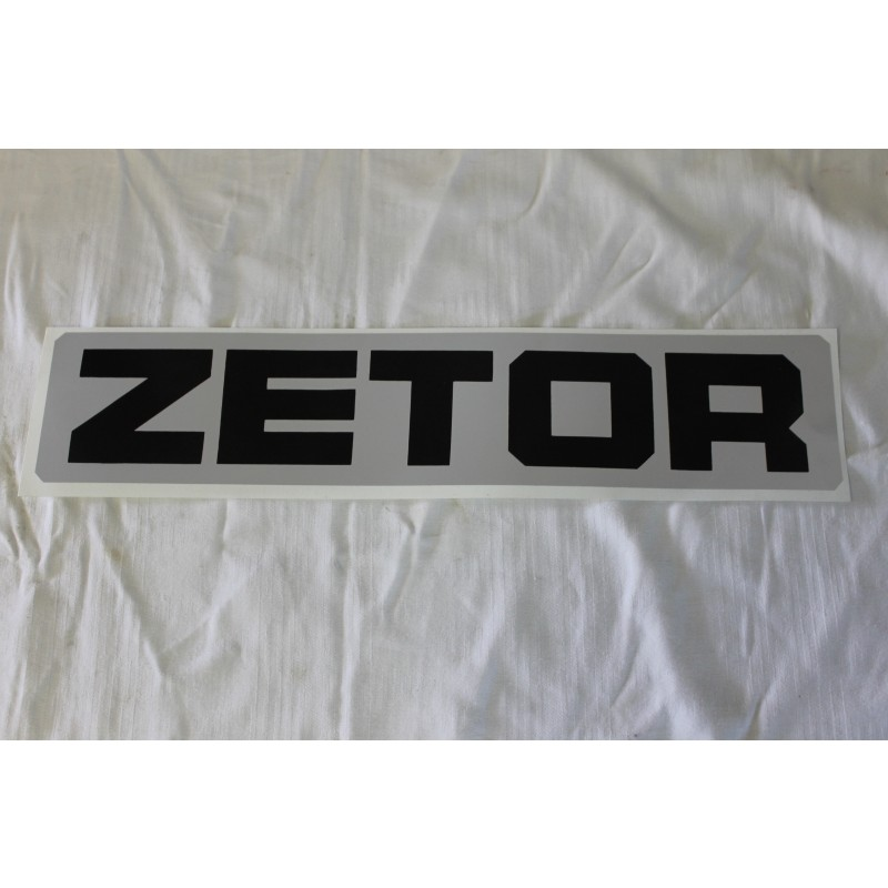 zetor-aufkleber-80804016