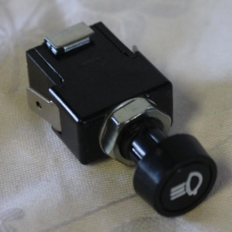 zetor-switch-938233