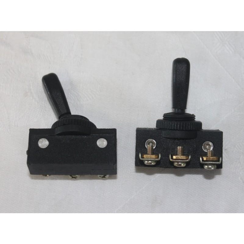 zetor-switch-976487