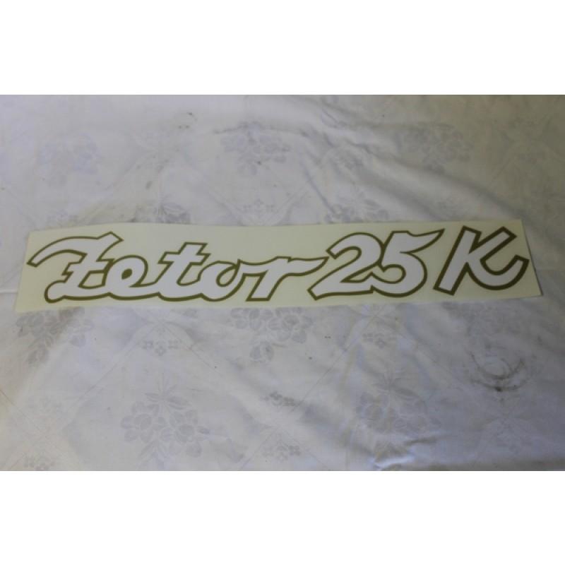 zetor25-tractor-designation-z25383373
