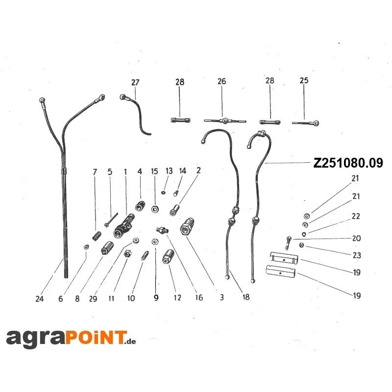 zetor25-pipe-z25108009