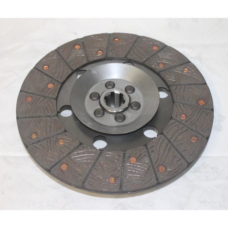 zetor-clutch-disc-z253048.1