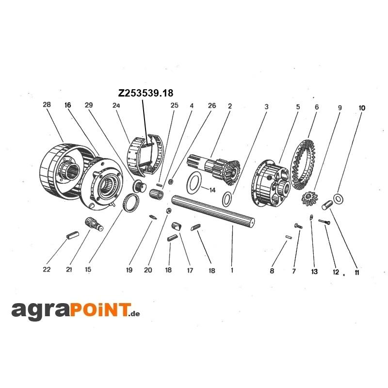 zetor-spring-z25353918