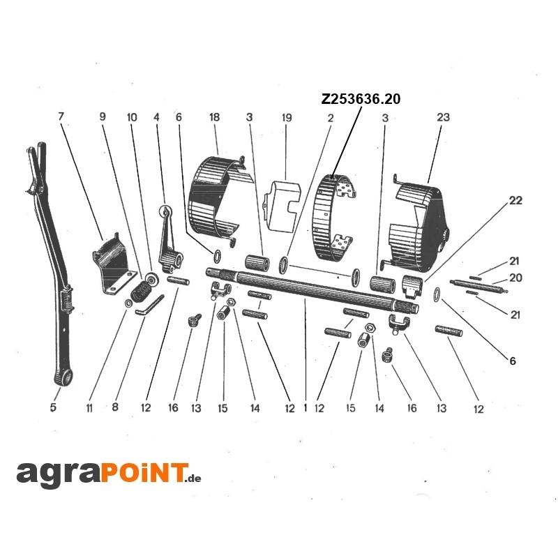 zetor-brake-band-z25363620