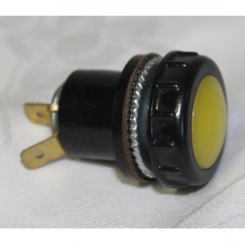 zetor-control-lamp-z25393025