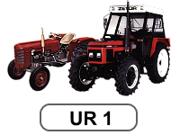 Zetor 5211 Service manual and schematic Diagrams